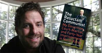 Ratner / Reluctant Communist
