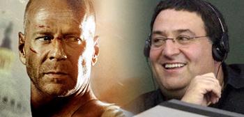 John McClane / Noam Murro