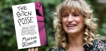 The Bitch Posse / Catherine Hardwicke