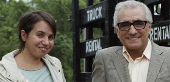 Murga / Scorsese