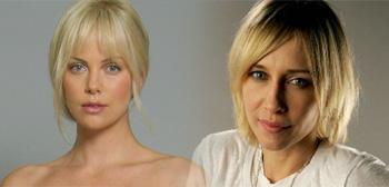 Charlize Theron / Vera Farmiga