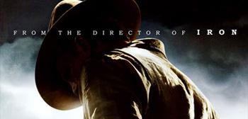 Jon Favreau's Cowboys & Aliens