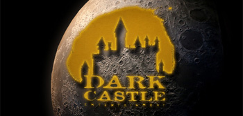 Dark Castle andv Dark Moon