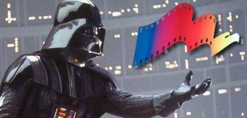 Darth Vader / National Film Registry