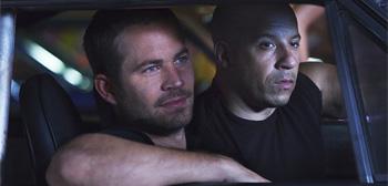 Fast Five Trailer