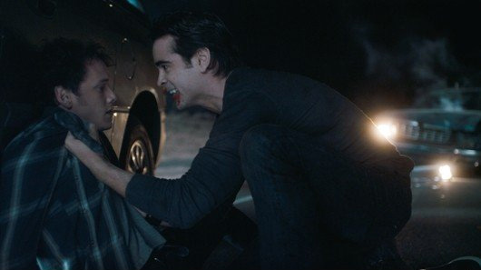 First Look: Fright Night 2