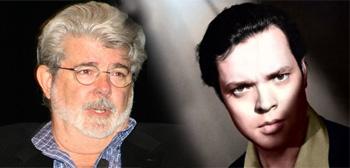 Lucas / Welles
