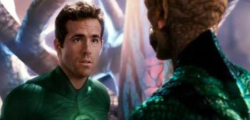 Green Lantern TV Spot