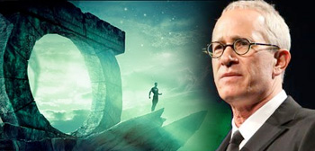 Green Lantern / James Newton Howard