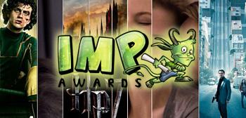 2010 Internet Movie Poster Awards Winners
