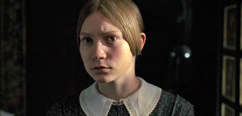 Jane Eyre Trailer