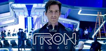 Joseph Kosinski - Tron Legacy