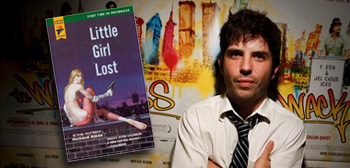 Little Girl Lost / Jonathan Levine