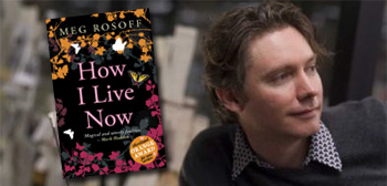 How I Live Now / Kevin Macdonald