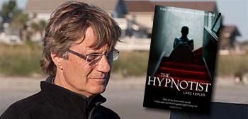 Lasse Hallstrom / The Hypnotist