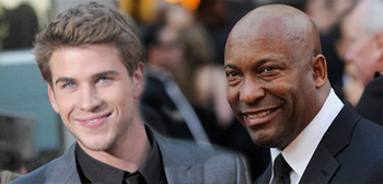 Hemsworth / Singleton