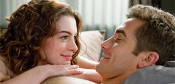 Love and Other Drugs Trailer