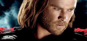 Marvel's Thor