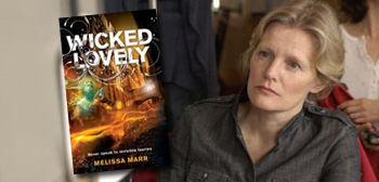 Wicked Lovely / Mary Harron