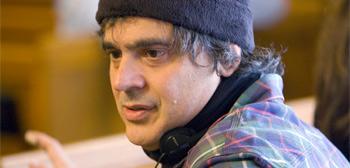 Miguel Arteta Interview miguelarteta-sundancepoduptsr1.jpg