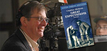 Mike Newell / Great Expectations