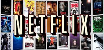 Netflix / Epix