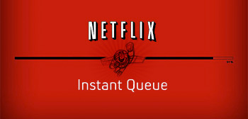 Netflix Instant Lightyear