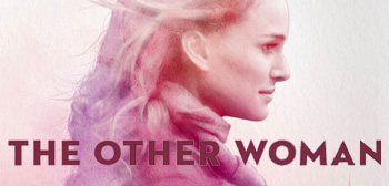 Natalie Portman - The Other Woman