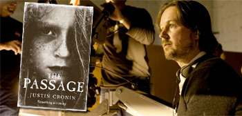 Matt Reeves / The Passage