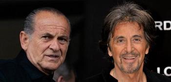 Kurtzman & Orci