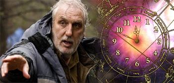Phillip Noyce / Clock