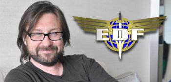 Pierre Morel / EDF