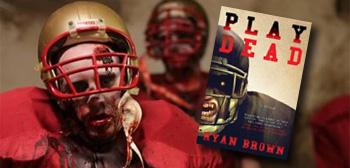 Zombie Football / Play Dead