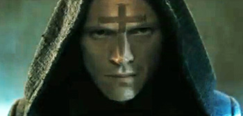 Priest Trailer