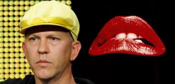 Ryan Murphy / Lips