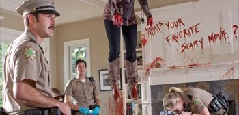 Wes Craven's Scream 4