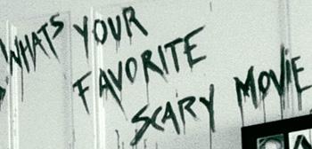 Wes Craven's Scream 4 Trailer