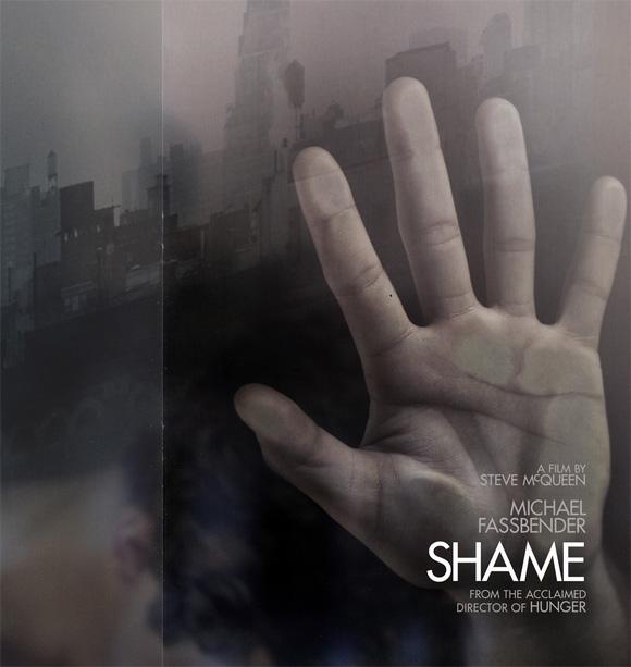Steve McQueen's Shame