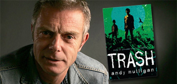 Stephen Daldry / Trash