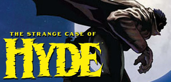 The Strange Case of Hyde