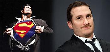 Superman / Aronofsky