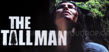 Pascal Laugier's The Tall Man