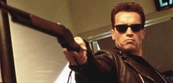 Terminator border=