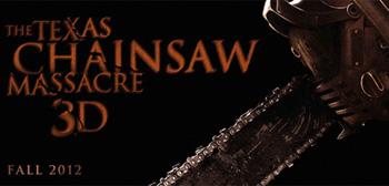 Texas Chainsaw Massacred 3D