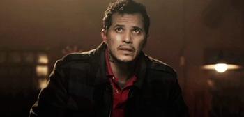 Vanishing on 7th Street Trailer