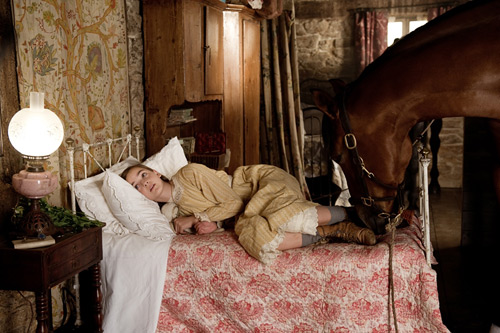 Steven Spielberg's War Horse