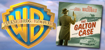 Warner Bros / The Galton Case