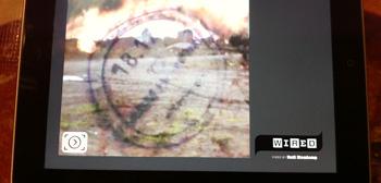 Neill Blomkamp Viral Video