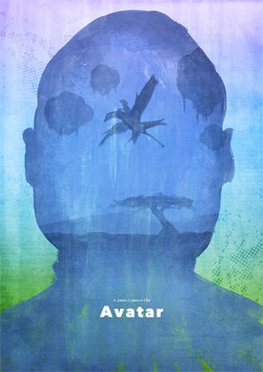 Dean Walton's Avatar