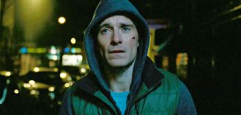 Michael Fassbender - Shame Official Trailer